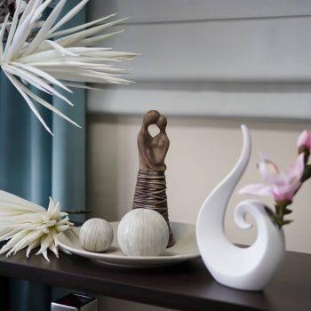 Eliza Firany - Studio Dekoracji Okien