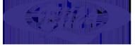 Logo Eliza